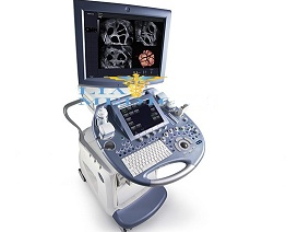 ultrasound, Mulia Medical, Voluson E8 Expert BT06